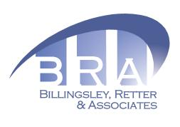 Billingsley, Retter & Associates, Inc.